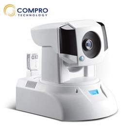 ~上震科技~康博 COMPRO TN900W 雲端 攝影機