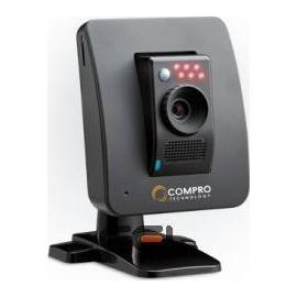 ~上震科技~康博 COMPRO TN96W 雲端 攝影機