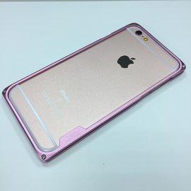 UptionTek Miyabi 雅 iPhone 6 6s Plus 5.5吋 IP63