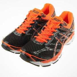 6折出清~ASICS~GEL-CUMULUS 16 LITE-SHOW 慢跑鞋 (T4C0N-9990)