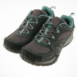 6折出清~MERRELL~ AZURA GORE-TEX 多功能 登山 健走鞋 (ML21262)