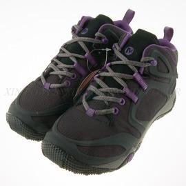 6折出清~MERRELL~ PROTERRA MID GORE- 多功能 登山 健走鞋 (ML48128)