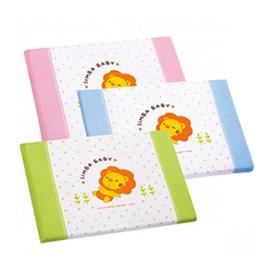 小獅王辛巴透氣天然乳膠枕(S8126 )
