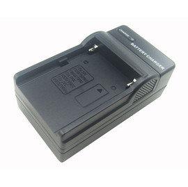 nikon ENEL9/ENEL-9 電池充電器(附車充頭)