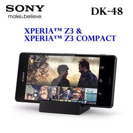 【PC-BOX】 SONY Xperia Z3  Xperia Z3 Compact DK