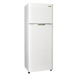 ~S o 聲寶~ 二門冰箱250L^(白色^)^(SR~L25G^(W2^)