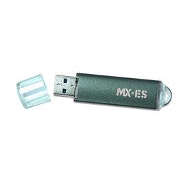 夯不啷噹~極速馬赫 MX~ES Ultra 32GB USB3.0 隨身碟 R200 SL