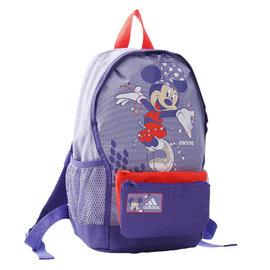 Adidas~迪士尼系列 兒童背包 (M66100)