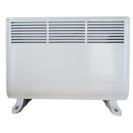 ◤贈小白兔暖暖包◢ HELLER 嘉儀 對流式 電暖器 KEB-E12 / KEBE12 台灣製造 (浴室、室內兩用) 另售CH1501