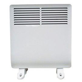 ◤加贈100元7-11禮品卷◢  100%台灣製造 HELLER 嘉儀 防潑水對流式電暖器 KEB-M10 (浴室、室內兩用) 另售CH1001