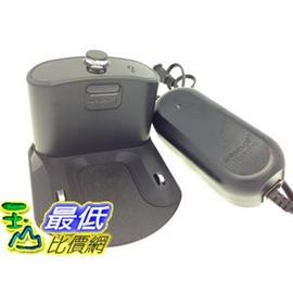 ^~103 玉山最低 網^~ Roomba  指定 充電基地台組含變壓器  2888