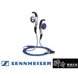 ~醉音影音 ~德國聲海 Sennheiser MX 685 SPORTS 耳掛式耳機.防水