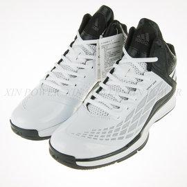 6折出清~Adidas~Transcend 籃球 耐磨 男鞋(C75563)