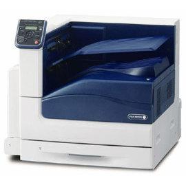 印 ~Fuji Xerox富士全錄 DP C5005 d ^(C5005D^) A3 S~