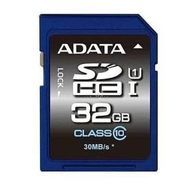 ~上震科技~威剛 ADATA SDHC 32G Class10 UHS~I U1 記憶卡