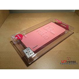 ~宇恩 ~ 活動Ozaki O^!coat 0.3 Folio iPhone 6 6s ^