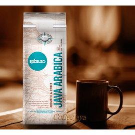 印尼Excelso Java Arabica 爪哇阿拉比卡咖啡豆