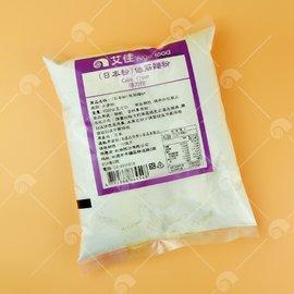 【艾佳】日本低筋麵粉1kg/包