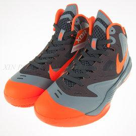 6折出清~NIKE~AIR MAX PREMIERE EP 氣墊鞋 籃球鞋 (653639080)