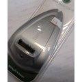 Sony Ericsson T20 T28 T29 T39 T60 T61 T66 R30