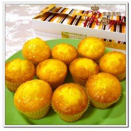 ~檸檬乳酪蛋糕(10入)