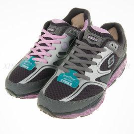 SKECHERS SRR 回彈力慢跑鞋 (99999762CCPK)