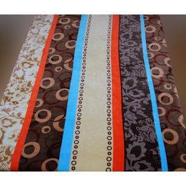 ~GiGi居家寢飾 館~~法萊絨 法蘭絨 雪芙蓉~單層加厚中毯~150~200公分