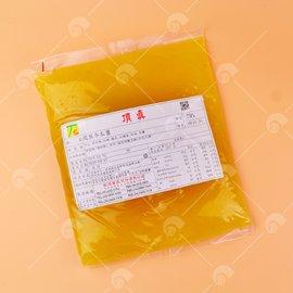 【艾佳】鳳梨冬瓜醬1kg/包