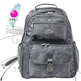 WALLABY 袋鼠牌~logo款~超輕量背包  ~大容量 防波水 加厚抗震 減壓透氣背帶