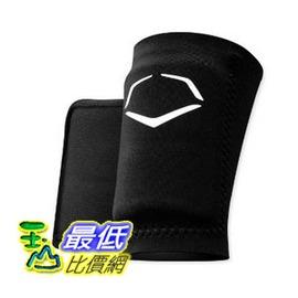 ^~美國直購^~ 美國大聯盟等級 Evoshield Protective Wrist G