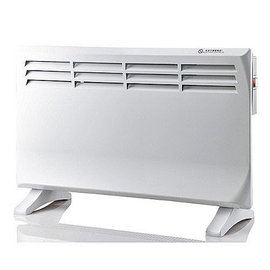 ◤A級福利品‧數量有限◢ 尚朋堂 機械 對流電暖器 SH-133HM2