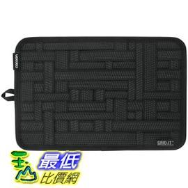 ^~103 美國直購 ^~ Cocoon Grid~It Organizer 黑色 灰色