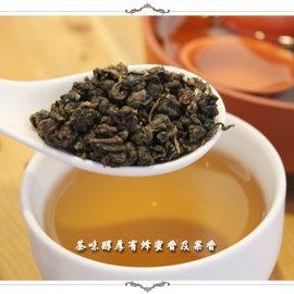 4兩^(150g^) 包裝X1 蜜香 貴妃 紅茶 手採 農會 茶葉  零售 送禮 自用
