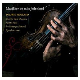 ^~KKV^~ 故鄉之樂Music is my fatherland ^(Musikken