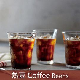 ~福璟咖啡豆 ~~半磅 ~馬雅咖啡^(半磅 225g^)