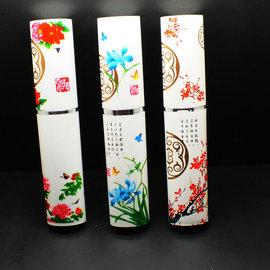 (隨身收納) 高檔不銹鋼餐具 筷子/湯匙/叉子 餐具盒組