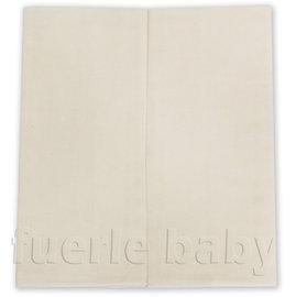 聖哥NS-3713有 機棉紗洗澡巾2入