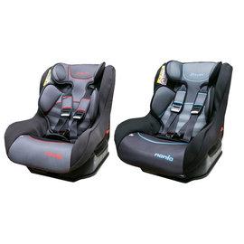 納尼亞0-4歲安全汽座(FB00295)