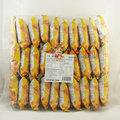 悅情_蔬菜香薯片300g~0216 會社~9556378501195