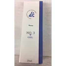 亞培 益鈣元 高鈣 低脂 奶粉 營養 配方900g*3瓶特價出清~期限20150528