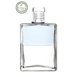 Aura~Soma靈性彩油瓶平衡油^~鍊金瓶A1