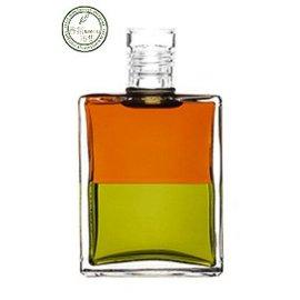 Aura~Soma靈性彩油瓶平衡油^~鍊金瓶A3