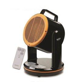 Kolin 歌林 陶瓷 遙控電暖器 KFH-LN101P