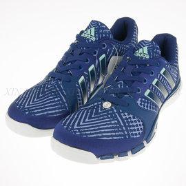 6折出清~Adidas ADIPURE 蔡依林 主打 jolin 運動鞋 (M29620)