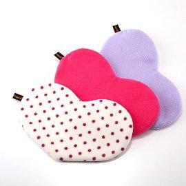 FlexSo富鑠 USB甜心暖暖包 保健抗寒暖物熱敷暖墊 1.0 150cmUSB線