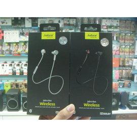 禾豐音響 先創 貨 1年 Jabra Rox Wireless 無線藍牙耳道耳機 2色 j