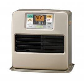 【免運費】日本CORONA煤油暖爐 煤油爐 FH-TS362BY =免運費=