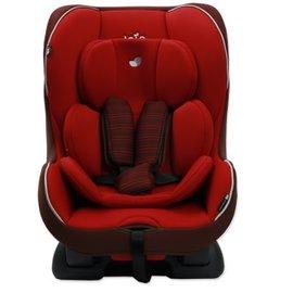英國【Joie】tilt 0-4歲雙向汽座(汽車安全座椅)