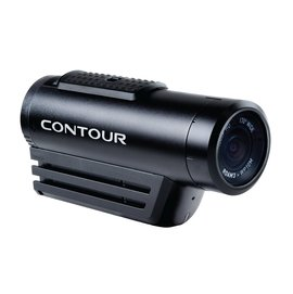 ::bonJOIE:: 美國 Contour ROAM3 Video Camera 防水極