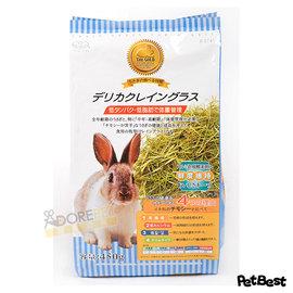 Pet Best 金牌 保鮮葛蘭牧草^(R~S741^)~寵愛宣言~